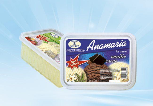 Anamaria