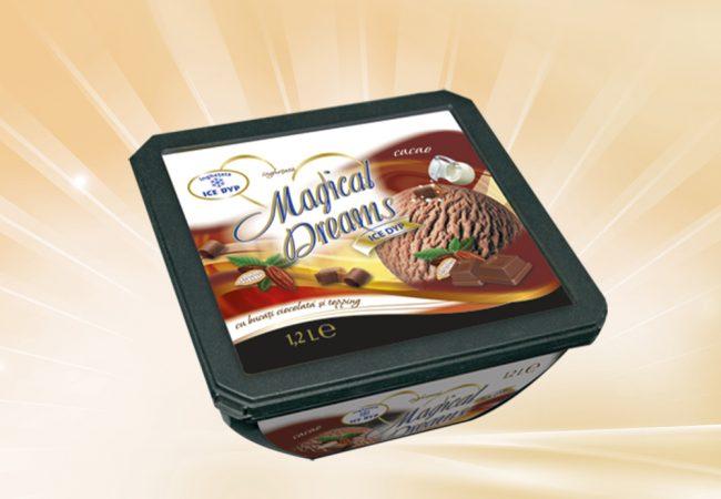 Magical Dreams Cacao