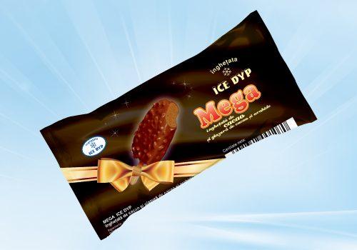 Mega Cacao