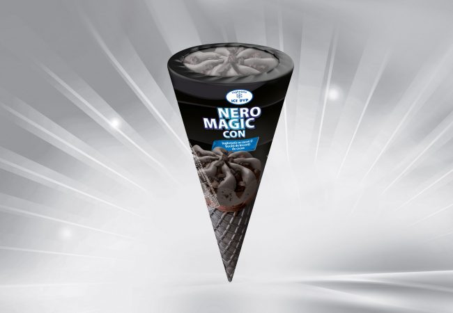 New Ice Creams 01